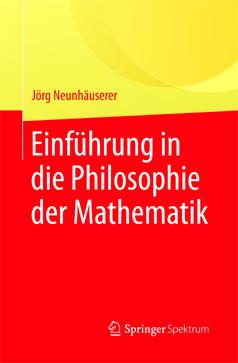 Einführung in die Philosphie der Mathematik